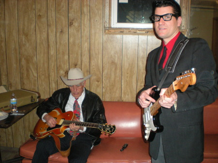 in the green room at the kato with tommy allsup.jpg