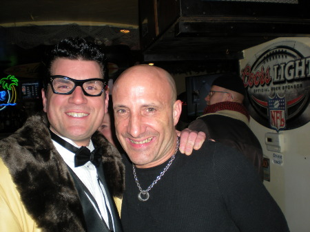 me and kenny aronoff.jpg