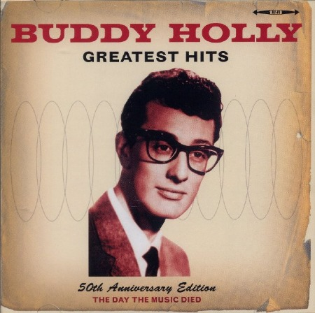 Buddy Holly HORIZON HZCD1135 UK (Made in EU).jpg