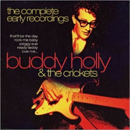 the_complete_early_recordings_Buddy_Holly_and_The_Crickets.jpg
