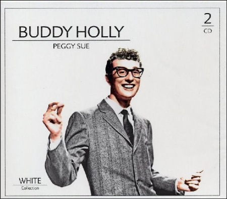 BUDDY_HOLLY_Peggy_Sue_White_Collection.jpg