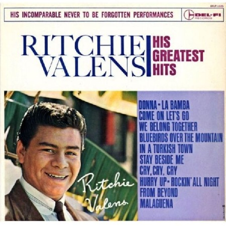 RITCHIE_VALENS_His_Greatest_Hits.jpg