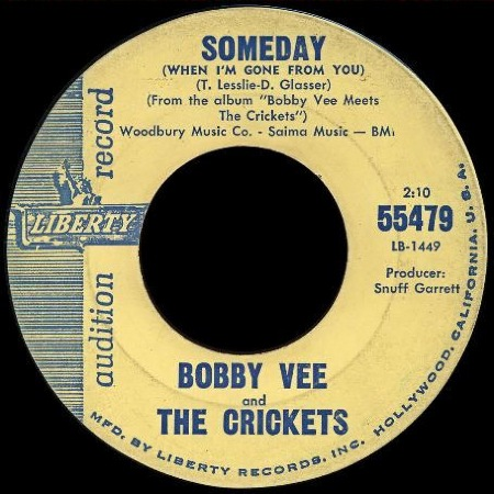 SOMEDAY_Bobby_Vee_&_The_Crickets.jpg