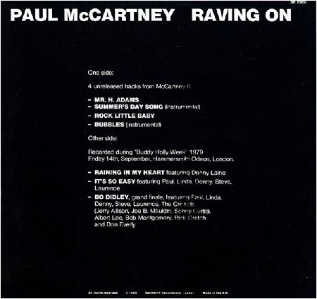 Paul_McCartney_RAVING_ON
