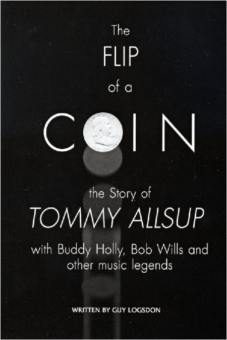 TOMMY_ALLSUP_THE_FLIP_OF_A_COIN.jpg