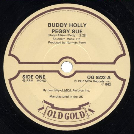 BEGGY_BUDDY_SUE_HOLLY