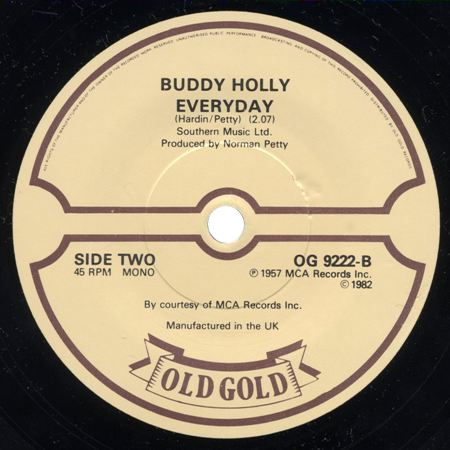 EVERYDAY_BUDDY_HOLLY