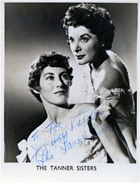 The_TAnner_Sisters_signed_promotional_photo.jpg