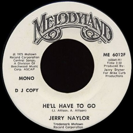 Jerry_Naylor_He'll_Have_To_Go.jpg
