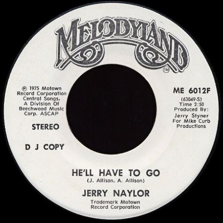 Jerry_Naylor_STEREO_He'll_have_to_go.jpg