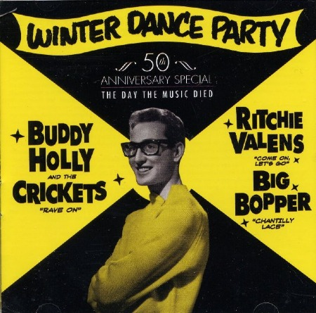 50th_ANNIVERSARY_BUDDY HOLLY.jpg
