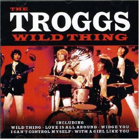THE_TROGGS_WILD_THING.jpg