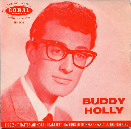 FEP_2032_BUDDY_HOLLY.jpg