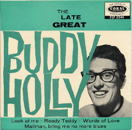 THE_LATE_GREAT_BUDDY_HOLLY.jpg