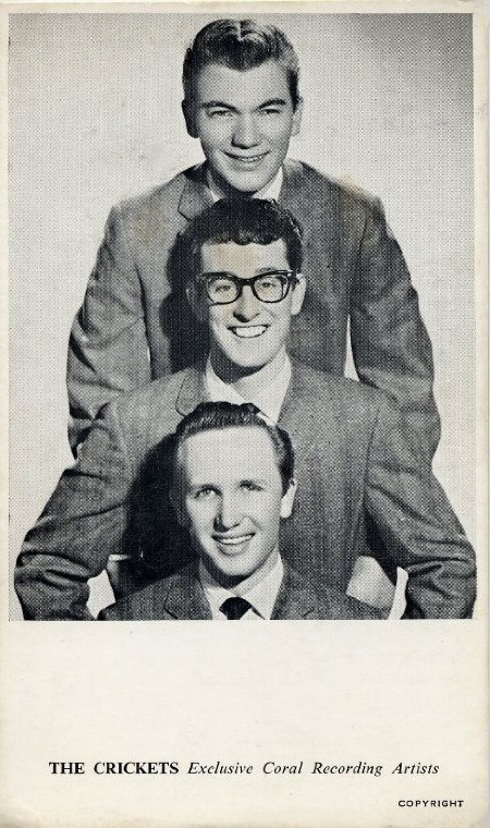 BUDDY_HOLLY_PROMO_CARD.jpg