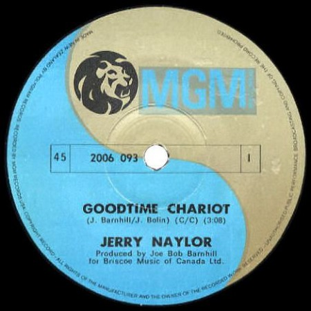 GOODTIME_CHARIOT_JERRY_NAYLOR.jpg