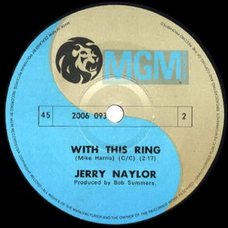 With_this_ring_JERRY_NAYLOR.jpg