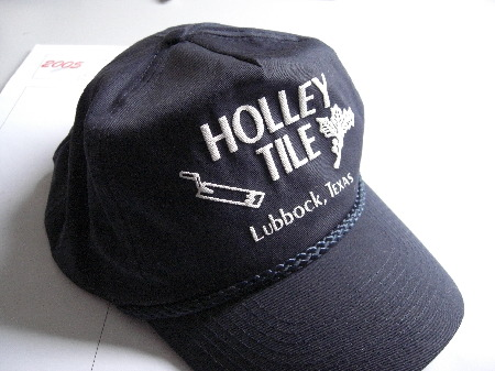 HOLLEY_TILE_CAP.jpg