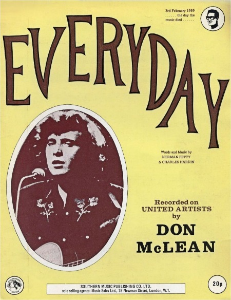 EVERYDAY_DON_McLEAN.jpg