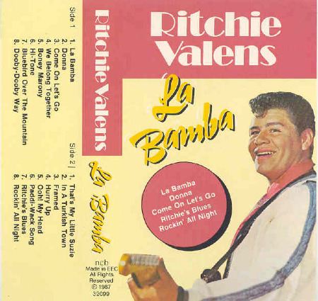 Ritchie_Valens_La_Bamba_Made_in_EEC.jpg