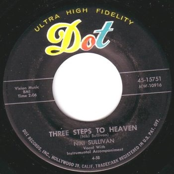 3 steps to heaven.jpg