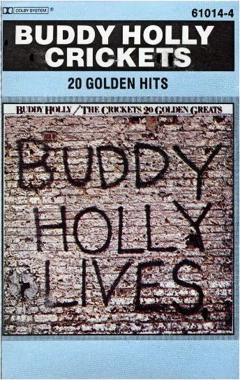 BUDDY_HOLLY_AND_THE_CRICKETS_20_GOLDEN_HITS.jpg