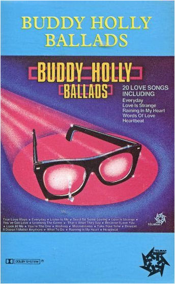 BUDDY_HOLLY_BALLADS_20_LOVE_SONGS.jpg