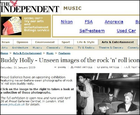 THE_INDEPENDENT_BUDDY_HOLLY.jpg