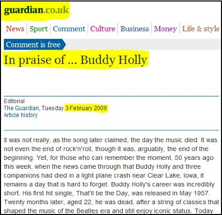 GUARDIAN_BUDDY_HOLLY.jpg