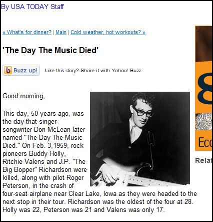 USA_TODAY_BUDDY_HOLLY.jpg