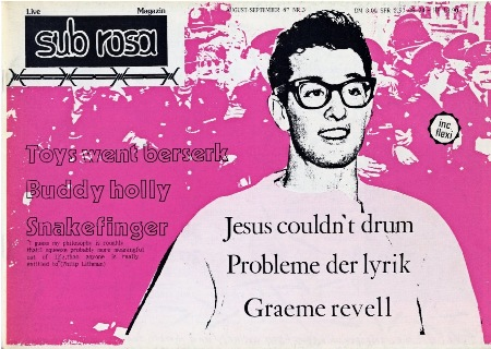 sub_rosa-Music_Mag_Germany_BUDDY_HOLLY.jpg