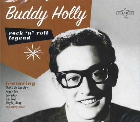 BUDDY_HOLLY_RnR_Legend