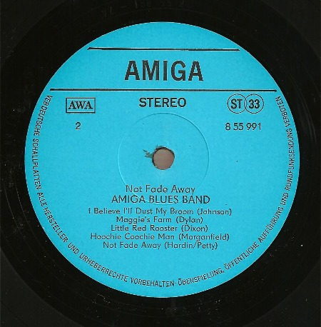 AMIGA_BLUES_BAND.jpg