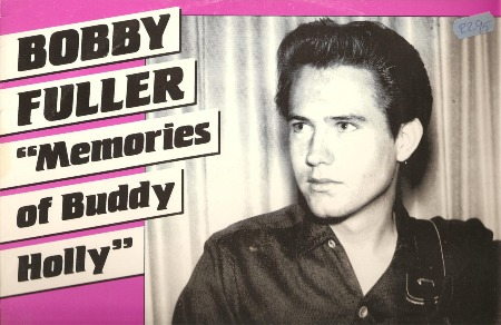 BOBBY_FULLER_SINGS_BUDDY_HOLLY.jpg