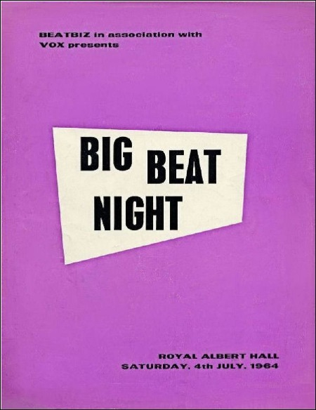 BIG_BEAT_NIGHT.jpg