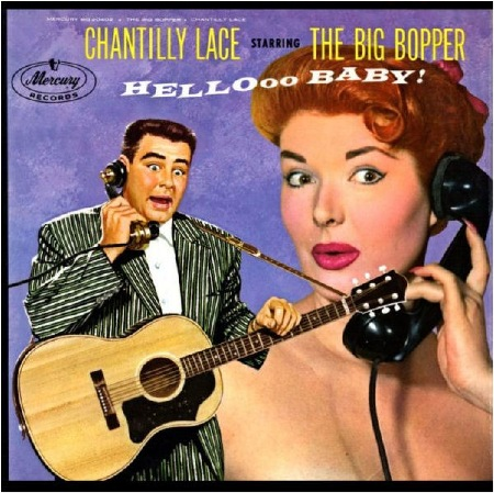 CHANTILLY_LACE_LP_THE_BIG_BOPPER.jpg