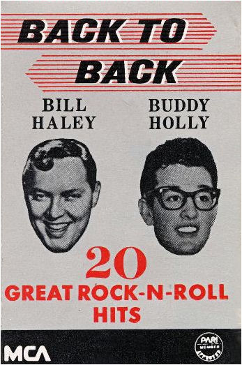 BACK_TO_BACK_BILL_HALEY_BUDDY_HOLLY.jpg