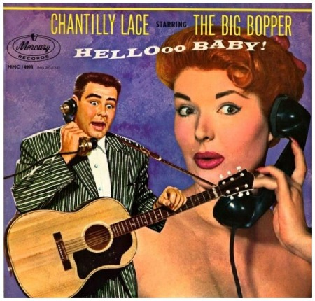 CHANTILLY_LACE_THE_BIG_BOPPER.jpg