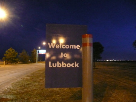 WELCOME_TO_LUBBOCK.jpg