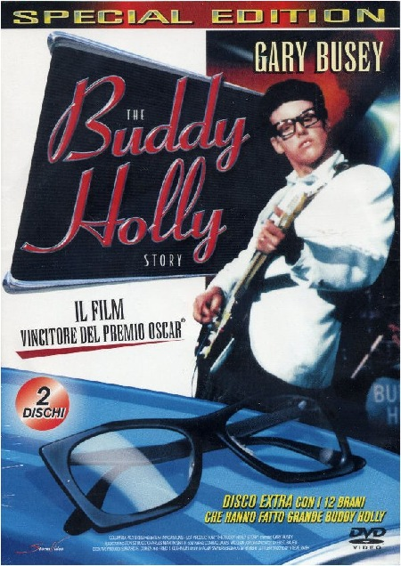 The_BUDDY_HOLLY_STORY_DVD_from_Italy.jpg