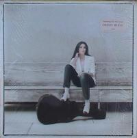 Emmylou Harris WHITE SHOES