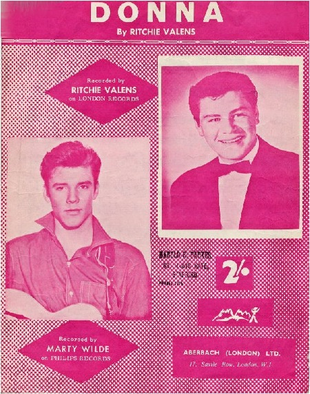 SHEET_MUSIC_DONNA_RITCHIE_VALENS.jpg