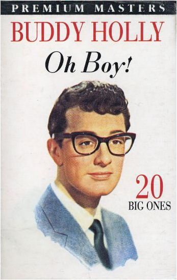 Premium_Masters_BUDDY_HOLLY_Oh_Boy!.jpg