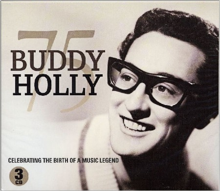 BUDDY_HOLLY_75.jpg