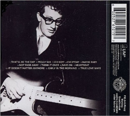 BUDDY_HOLLY_'ICON'_UNIVERSAL.jpg