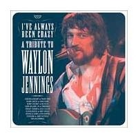 A tribute to Waylon