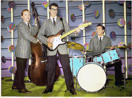 BUDDY_&_THE_BOYS_UK_BBC_1958