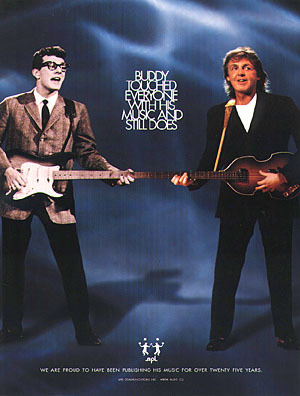 BUDDY_HOLLY_PAUL_McCARTNEY