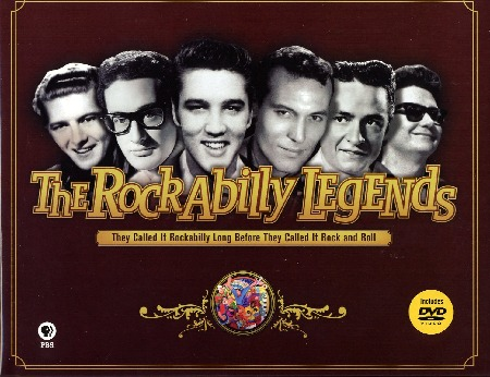 THE_ROCKABILLY_LEGENDS.jpg