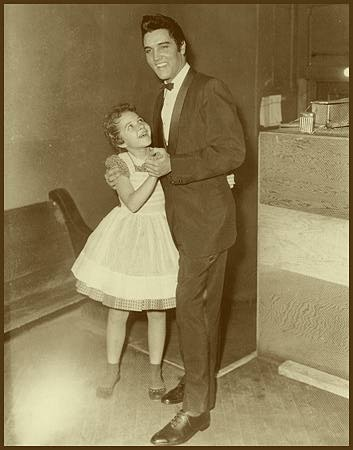 LITTLE_MISS_BRENDA_LEE_with_ELVIS.jpg